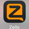 サバゲー用インカムアプリ!無料で使えるZelloがオススメ