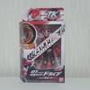 TKシリーズ01 仮面ライダードライブ(タイプスピード)
