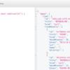 gqlgenとgraphql-codegenでGraphQLのtypeを自動生成してフロントエンドのコード作成する