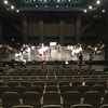 びわ湖ホール大学提携ガイダンス