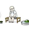 さくらももこ先生追悼イベント『みんな集まれ!まるちゃんの輪』の画像まとめ
