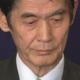 【年齢・70歳】今村復興大臣が辞任、失言で謝罪。東日本大震災「まだ東北でよかった」。自己責任など失言オンパレード