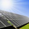 【太陽光発電投資】12月の発電量は  29万円!「宮崎」は余裕の昨年越え「千葉」は後半追い上げての昨年越え!