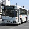 鹿児島交通(元神戸市バス) 1313号車