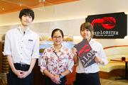 【沖縄限定】レッドロブスター沖縄国際通り店でしか食べられない、限定ご当地シーフードとは!?