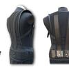 セキュリテで富樫縫製サポートスーツファンドに投資しました