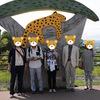 北海道旅行記 その1