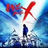映画 We are X