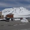 中部・北陸~残雪期の立山黒部アルペンルート・立山から室堂を経て扇沢(下)