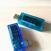 ZenFone3(ZE520KL)の充電不具合
