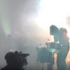 The Jesus and Mary Chainライブにボビー・ギレスピーが参加し、「Just Like Honey」など『Psycho Candy』収録曲を披露!