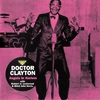 1935.07.27. PETER J. CLAYTON (DOCTOR CLAYTON) [2nd session]