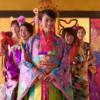 AKB48新曲「君はメロディー」公式YouTubeフル動画PVMVミュージックビデオ、前田敦子・大島優子・板野友美・篠田麻里子、高橋みなみ