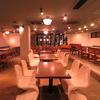【オススメ5店】静岡駅周辺・葵区・駿河区(静岡)にあるラウンジが人気のお店