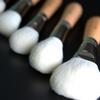 アラサー肌や化粧品のせいにする前に、化粧ブラシはきちんと洗おう