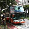 台北シャングリラ APR2010