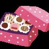 【情報】チョコレートの効果~2月と言えばバレンタインです~