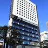 2020年に竣工したビル(7) 名古屋三交ビル(三交インGrande名古屋-HOTEL&SPA-)