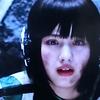 AI進化の先は怪奇現象VS魔法?『仮面ライダーゼロワン』第40話