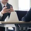 破産を防ぐ事業再生能力