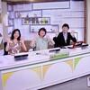 2020年青竜Sの調教プロファイル[競馬道OnLine編]