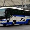 ジェイアールバス関東 H657-15401