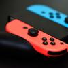 イノベーターとアーリーアダプターの違いを、Nintendo Switchを例に説明する