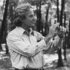 """試行錯誤の""""楽しさ""""と、""""面白さ""""がよくわかる名著。『ご冗談でしょう、ファインマンさん』"""