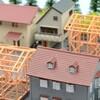 #280 コロナショックで「住宅ローン破綻」の恐ろしすぎる現実