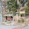 【箱根】竹やぶ 箱根店で蕎麦でしょう