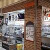 【コラボショップ】文豪ストレイドッグスPOP UP STORE@東京都・東京駅N-SPOT