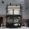 キング・オブ企業ミュージアム「トヨタ産業技術記念館」その1