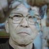 「ある造形家の足跡--佐藤忠良」(世田谷美術館)