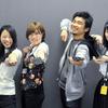 マーケティングは『顧客を決めること』 ~XFLAGスタジオ 木村こうき総監督~