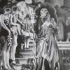 ルパート・ジュリアン監督の映画「オペラの怪人」
