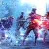 PC版バトルフィールド5(Battlefield V)を少しでも安く買うならココ