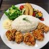 【独断と偏見でオススメ】見ていて楽しい料理ブログをご紹介します!