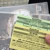 kalafina「into the world/メルヒェン」リリース記念イベント@西宮ガーデンズ