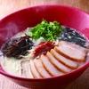 【オススメ5店】金沢(片町・香林坊・にし茶屋周辺)(石川)にあるラーメンが人気のお店