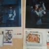 過去の当選品シリーズ23 恋姫無双のカード類など