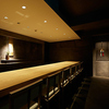【オススメ5店】原宿・青山・表参道(東京)にある京料理が人気のお店