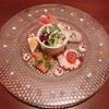【外苑前】隠れ家レストランで、おしゃれディナー!