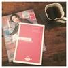 逆算女子のためのアンチエイジングbook