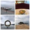 香川 島旅してきたよ!