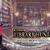 ポスター「図書館謎解きゲーム」
