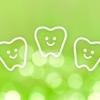【実体験】パニック障害の虫歯治療!歯医者怖いを克服した4つの工夫
