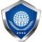 続・新資格「情報処理安全確保支援士」とは?