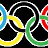 東京オリンピックと大阪万博に向けて西陣織がどうすればいいのか❗️
