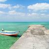 石垣島、竹富島を撮影しました