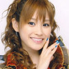 高橋愛さんが19歳になりました。